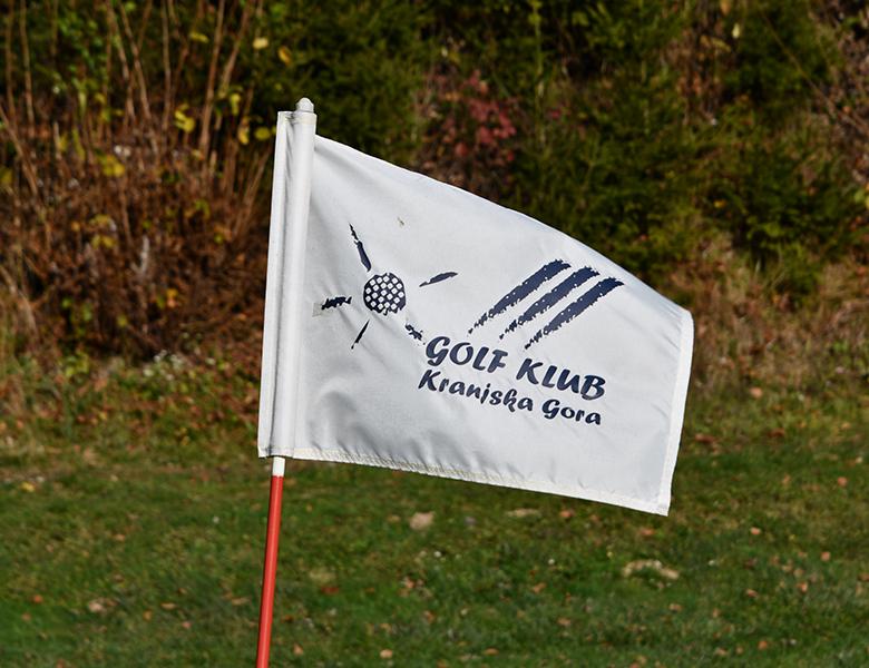 apartmaji_kranjska_gora_golf